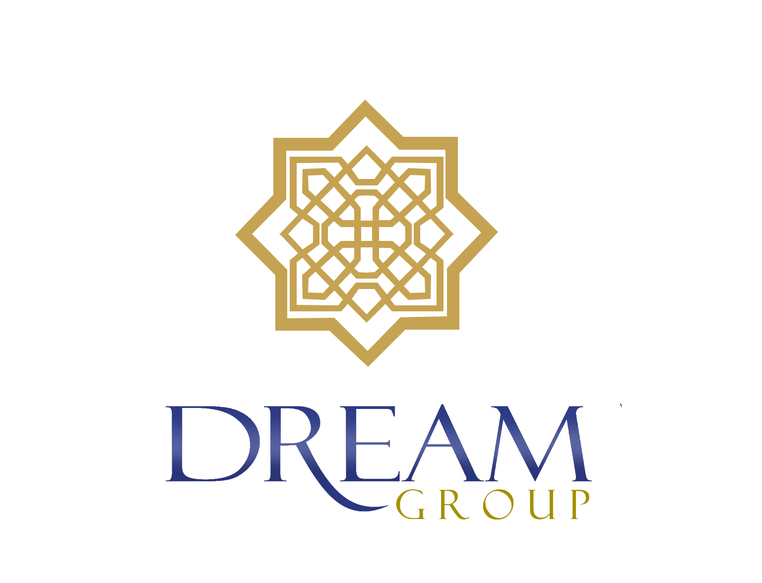 dream group, dream tour, dtt umrah, smart umrah
